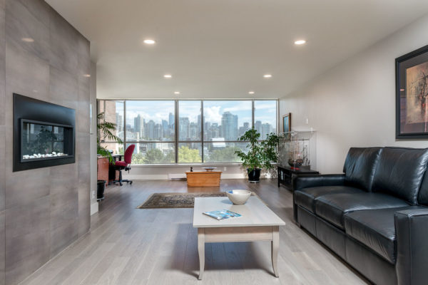 503-1470 Pennyfarthing Drive, Vancouver - Carsten Arnold Photography 29