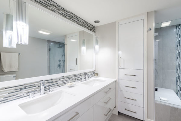 503-1470 Pennyfarthing Drive, Vancouver - Carsten Arnold Photography 3
