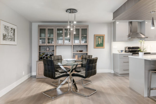 503-1470 Pennyfarthing Drive, Vancouver - Carsten Arnold Photography 32