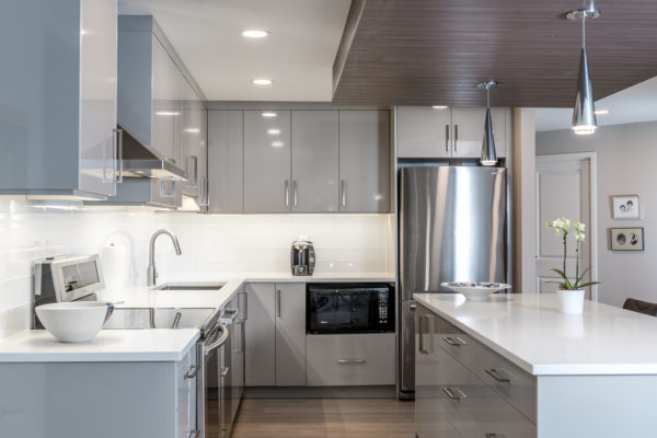 503-1470 Pennyfarthing Drive, Vancouver - Carsten Arnold Photography 35