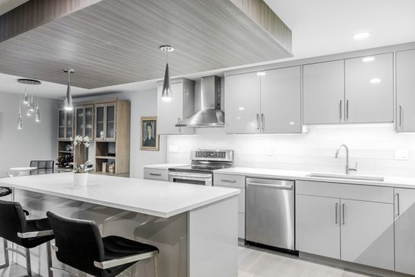 503-1470 Pennyfarthing Drive, Vancouver - Carsten Arnold Photography 36