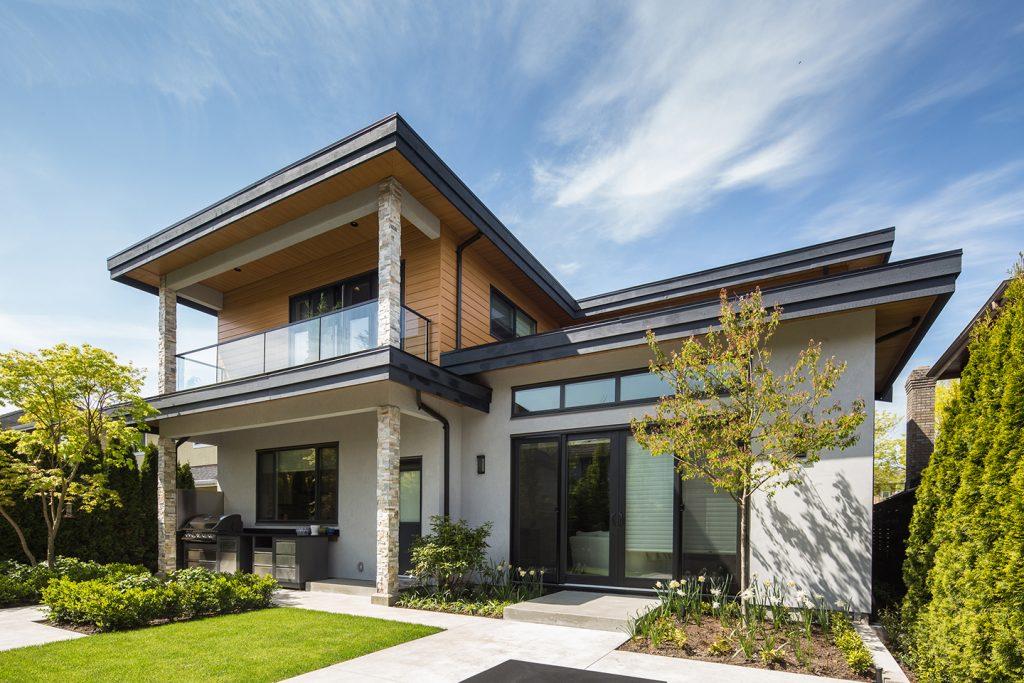 Musgrave_custom Home