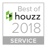 BEST-OF-HOUZZ-2018-badge_44_8@2x-Copy