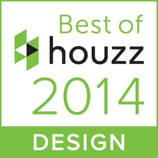 BOH_Design_2014_Badge_cmyk