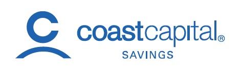 Coast capital Logo