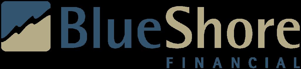 Logo_Blueshore_Financial