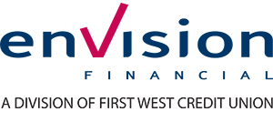 Logo_Envision_Financial