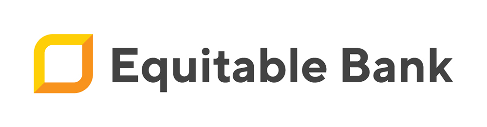 Logo_Equitable_Bank
