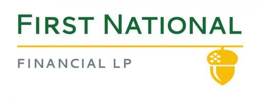 Logo_First_National