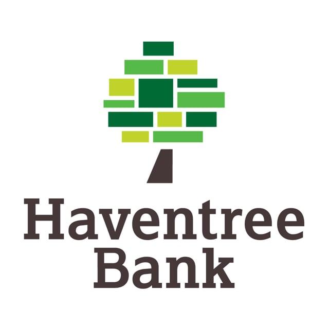 Logo_Haventree