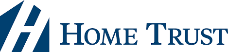 Logo_Home_Trust