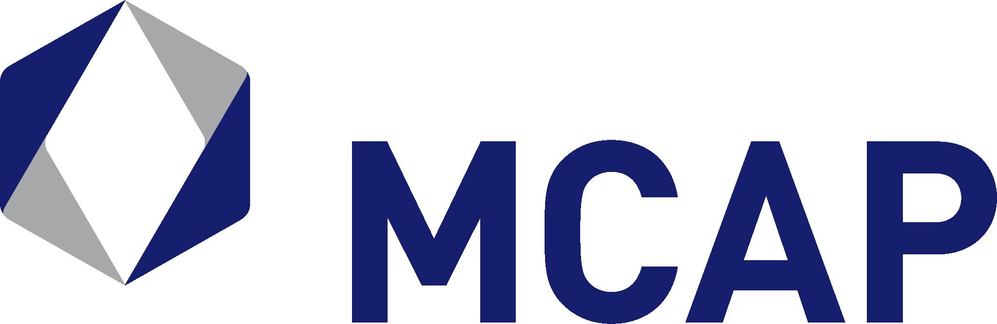 Logo_MCAP