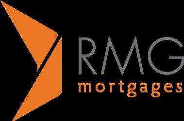 Logo_RMG