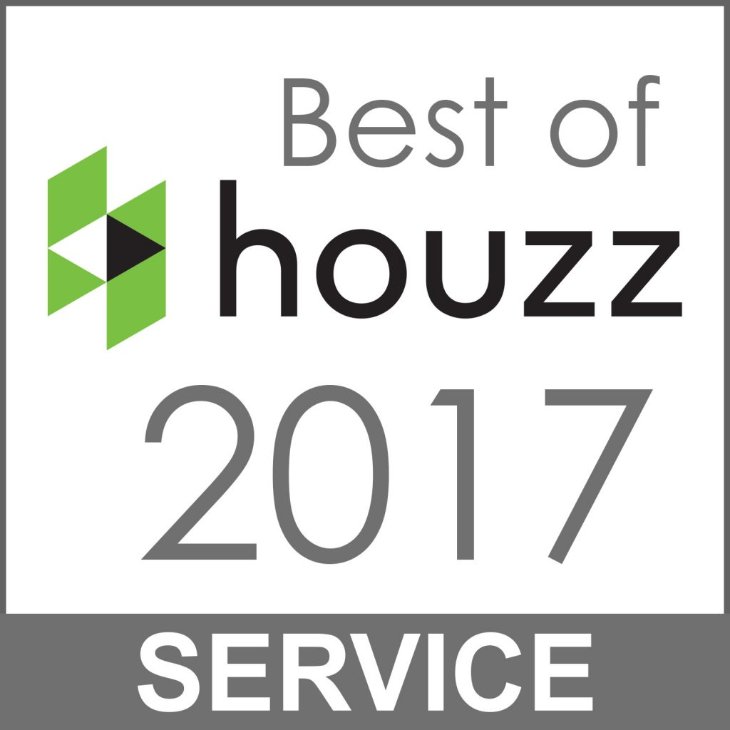 best+of+houzz+2017+badge