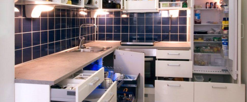 Best-Kithen-Storage-About-Kitchen-Storage-2