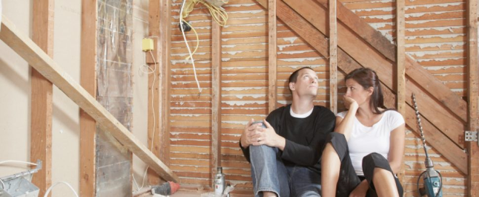 How-to-renovate-your-home
