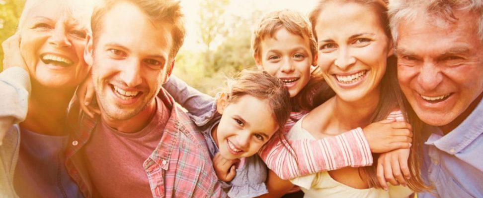 family-essay