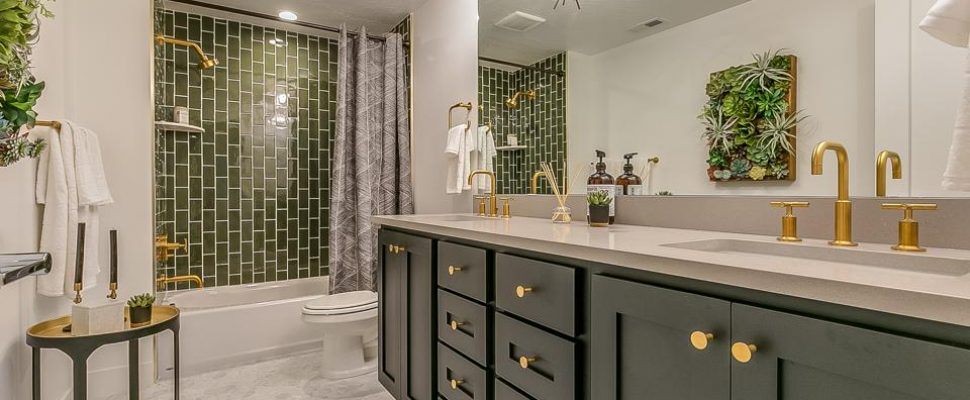 featured-image-bathroom-remodel-1